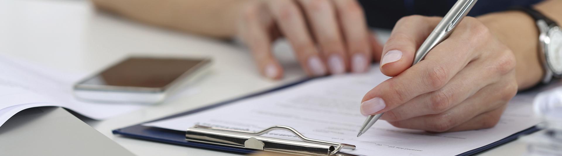 formularz rekrutacyjny apn